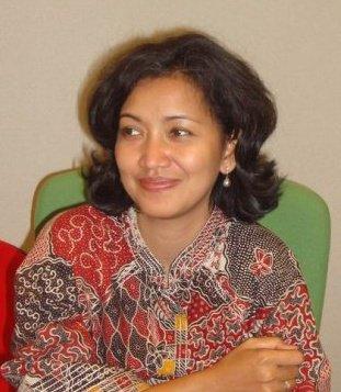 A. Susana Kurniasih-1