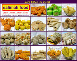 salimah-1