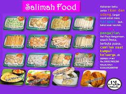 salimah-2